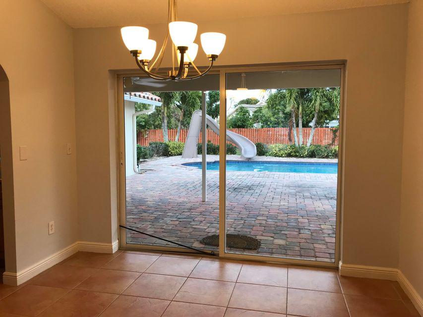 1432 Cold Springs Court Wellington, FL 33414 small photo 26