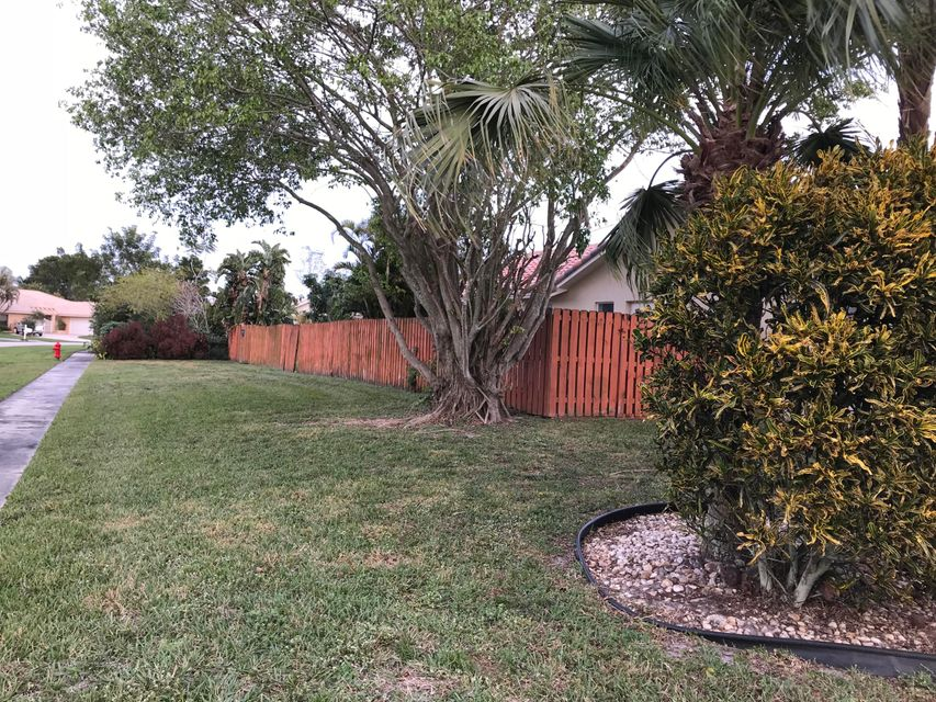 1432 Cold Springs Court Wellington, FL 33414 small photo 42