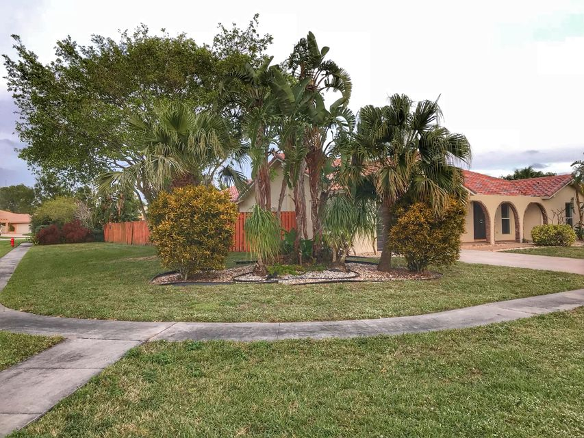 1432 Cold Springs Court Wellington, FL 33414 small photo 43