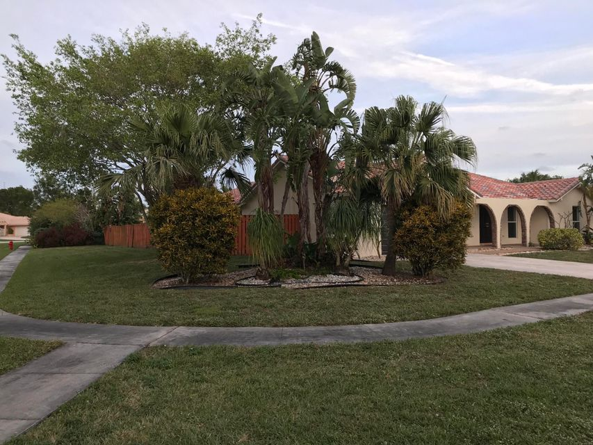 1432 Cold Springs Court Wellington, FL 33414 small photo 44