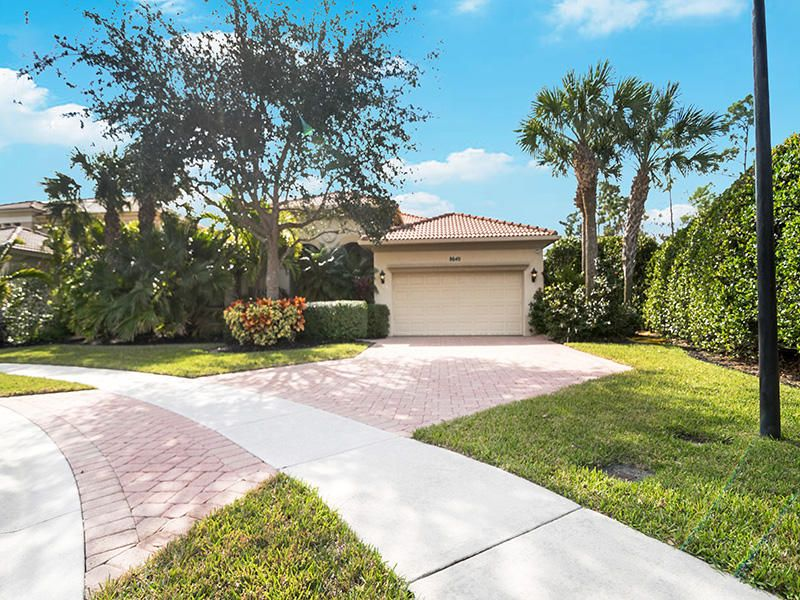 8640 Palisades Lakes Drive West Palm Beach, FL 33411 small photo 48