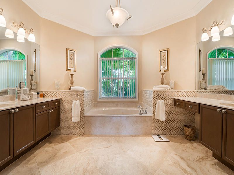 8640 Palisades Lakes Drive West Palm Beach, FL 33411 small photo 22