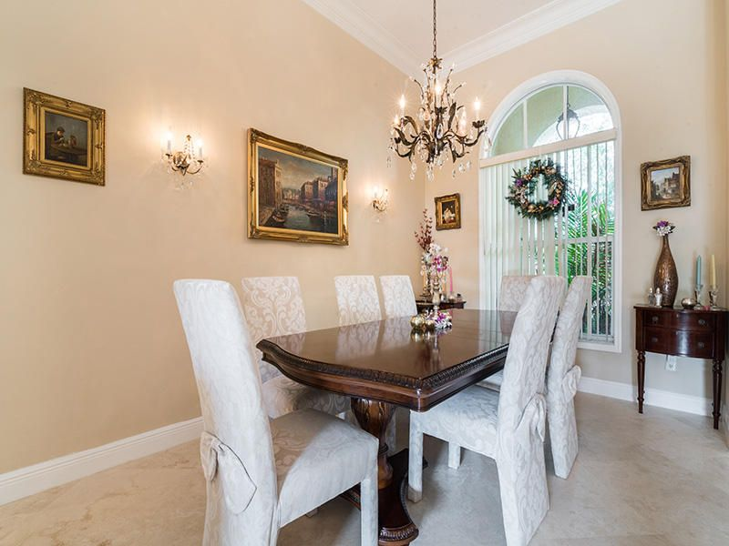 8640 Palisades Lakes Drive West Palm Beach, FL 33411 small photo 12