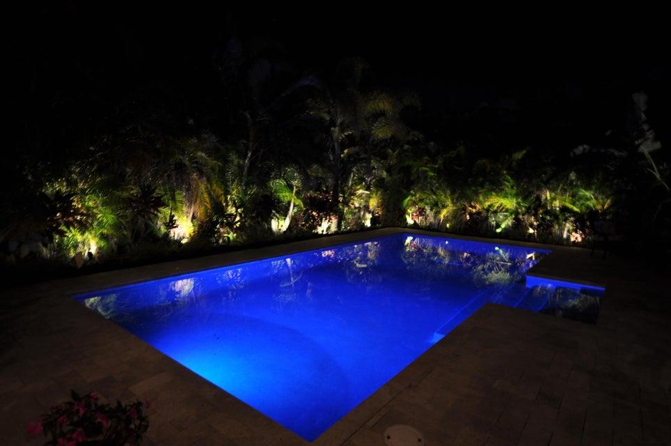 8640 Palisades Lakes Drive West Palm Beach, FL 33411 photo 40