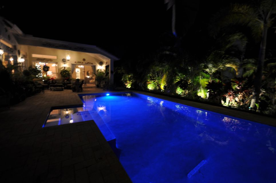 8640 Palisades Lakes Drive West Palm Beach, FL 33411 photo 2