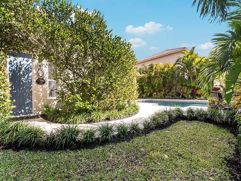 8640 Palisades Lakes Drive West Palm Beach, FL 33411 small photo 36