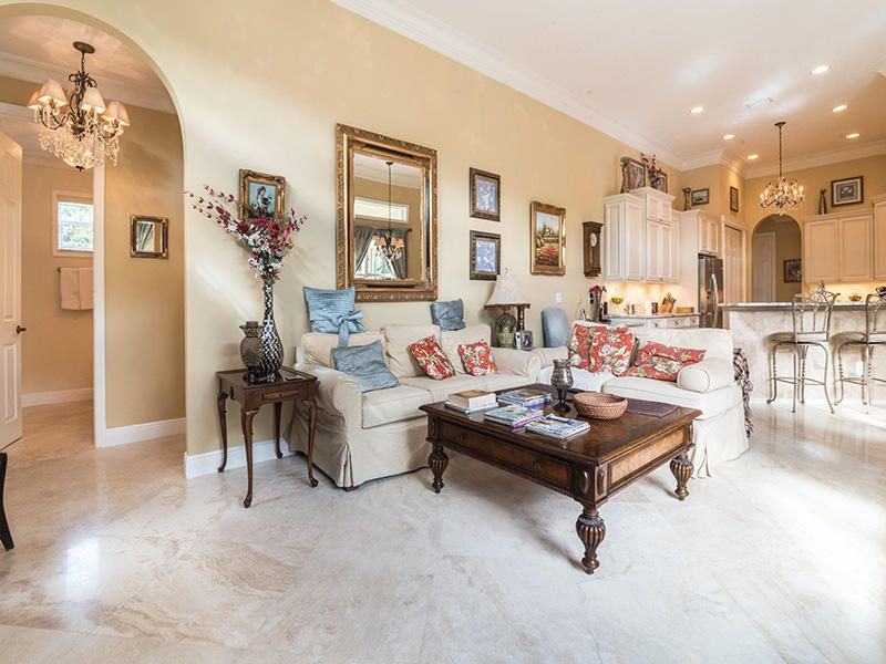 8640 Palisades Lakes Drive West Palm Beach, FL 33411 small photo 10