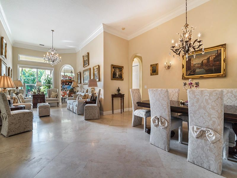8640 Palisades Lakes Drive West Palm Beach, FL 33411 small photo 14