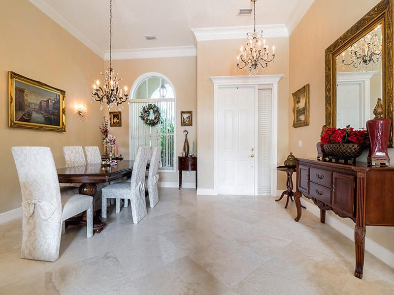 8640 Palisades Lakes Drive West Palm Beach, FL 33411 small photo 15