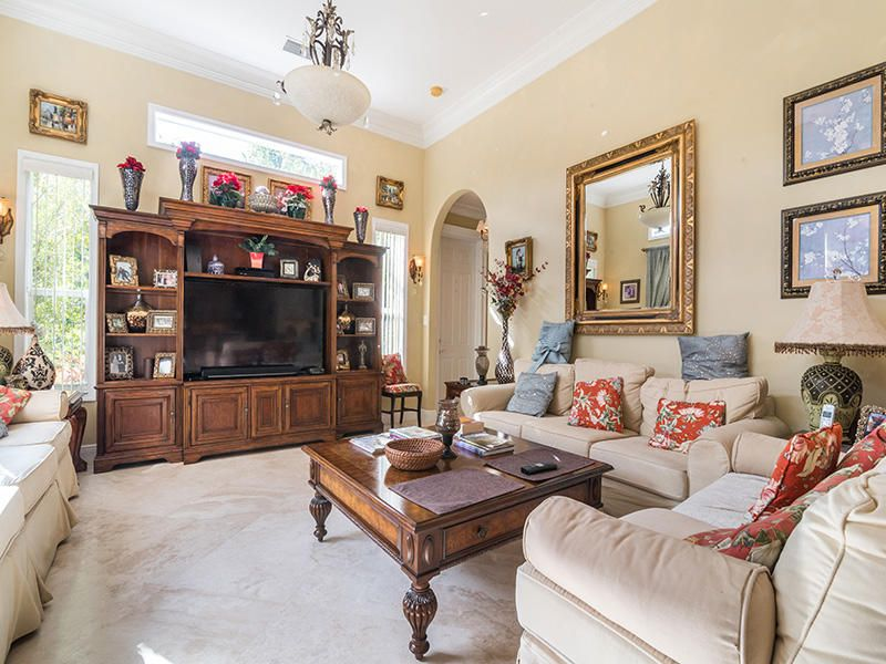8640 Palisades Lakes Drive West Palm Beach, FL 33411 small photo 17