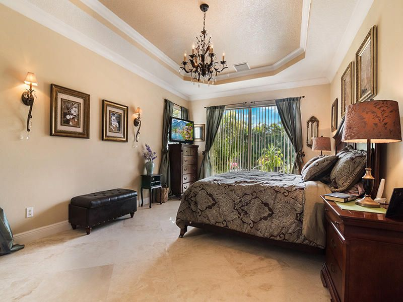 8640 Palisades Lakes Drive West Palm Beach, FL 33411 small photo 19