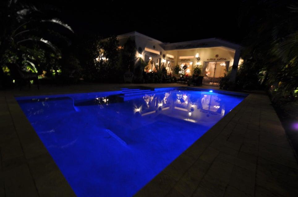 8640 Palisades Lakes Drive West Palm Beach, FL 33411 photo 39