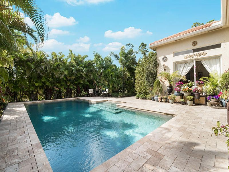 8640 Palisades Lakes Drive West Palm Beach, FL 33411 photo 27