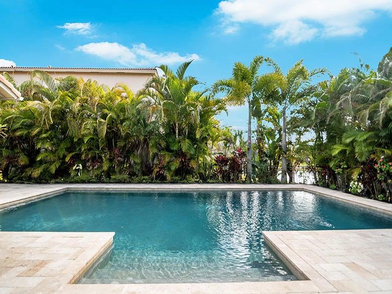 8640 Palisades Lakes Drive West Palm Beach, FL 33411 photo 28