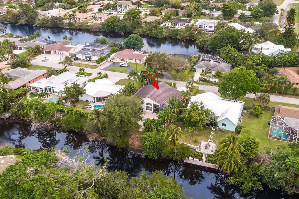 Photo of  Boca Raton, FL 33432 MLS RX-10404532