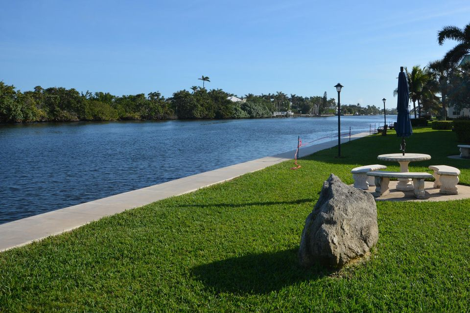 2010 S Federal Highway Boynton Beach 33435 - photo