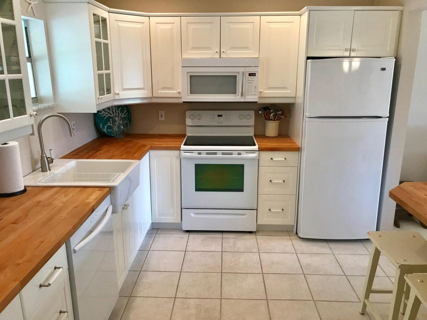717 S Us Highway 1 512 , Jupiter FL 33477 is listed for sale as MLS Listing RX-10403979 18 photos