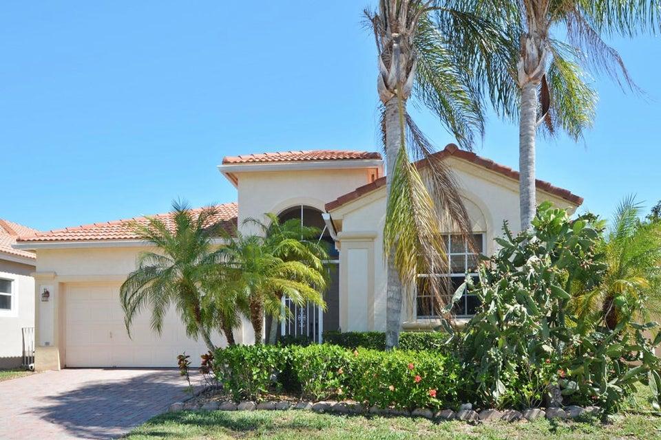 4402 N San Andros  West Palm Beach, FL 33411