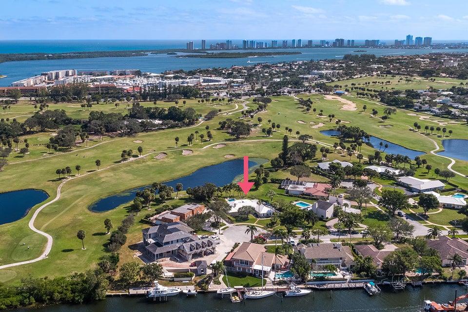 1128 Country Club Drive North Palm Beach,Florida 33408,4 Bedrooms Bedrooms,2.1 BathroomsBathrooms,A,Country Club,RX-10403752