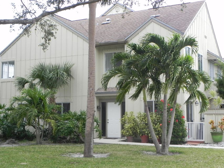 6287 Riverwalk Lane 1 , Jupiter FL 33458 is listed for sale as MLS Listing RX-10404047 28 photos