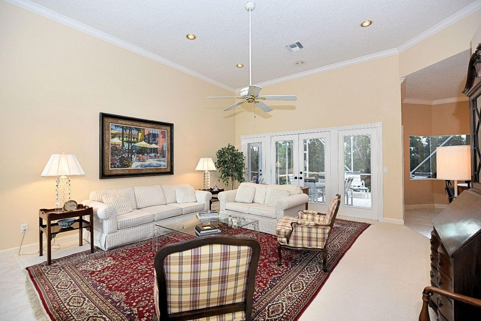 Additional photo for property listing at 5309 SE Lost Lake Way 5309 SE Lost Lake Way Hobe Sound, 佛罗里达州 33455 美国