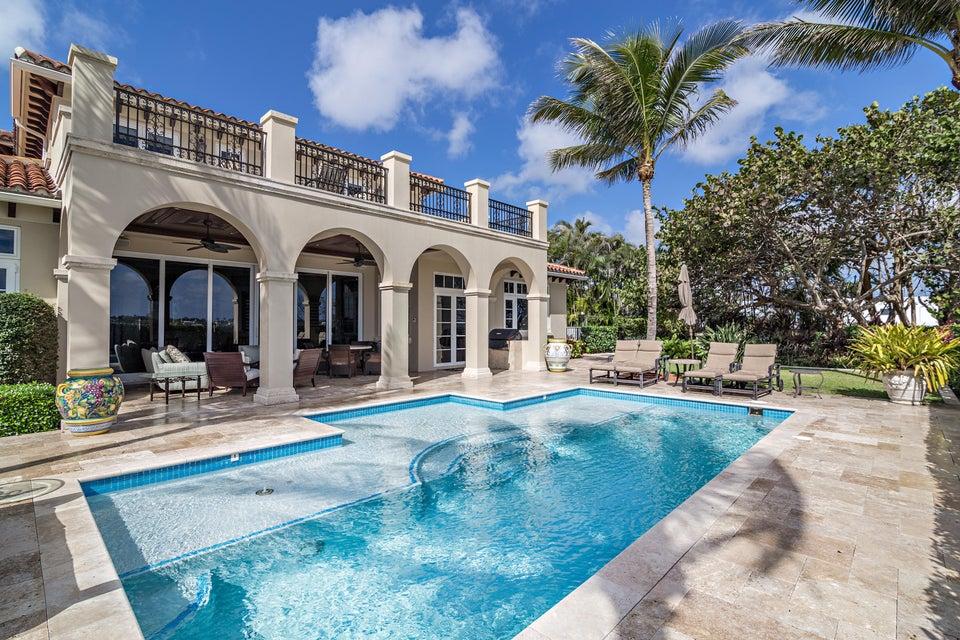 3215 S Flagler Drive West Palm Beach, FL 33405 photo 33