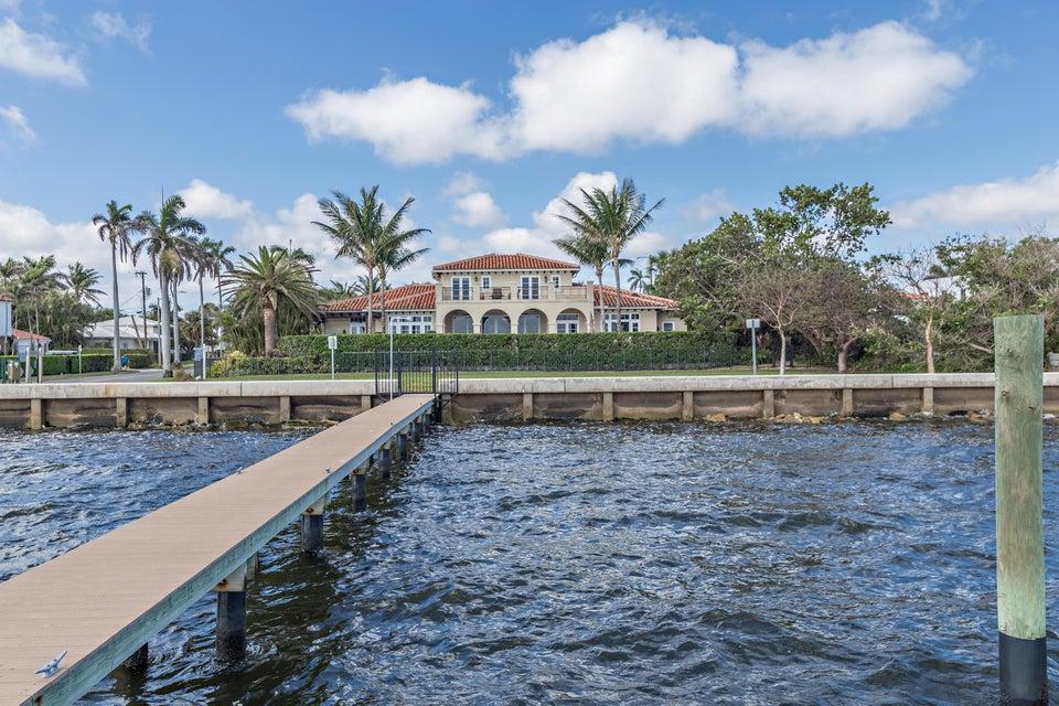 3215 S Flagler Drive West Palm Beach, FL 33405 photo 36