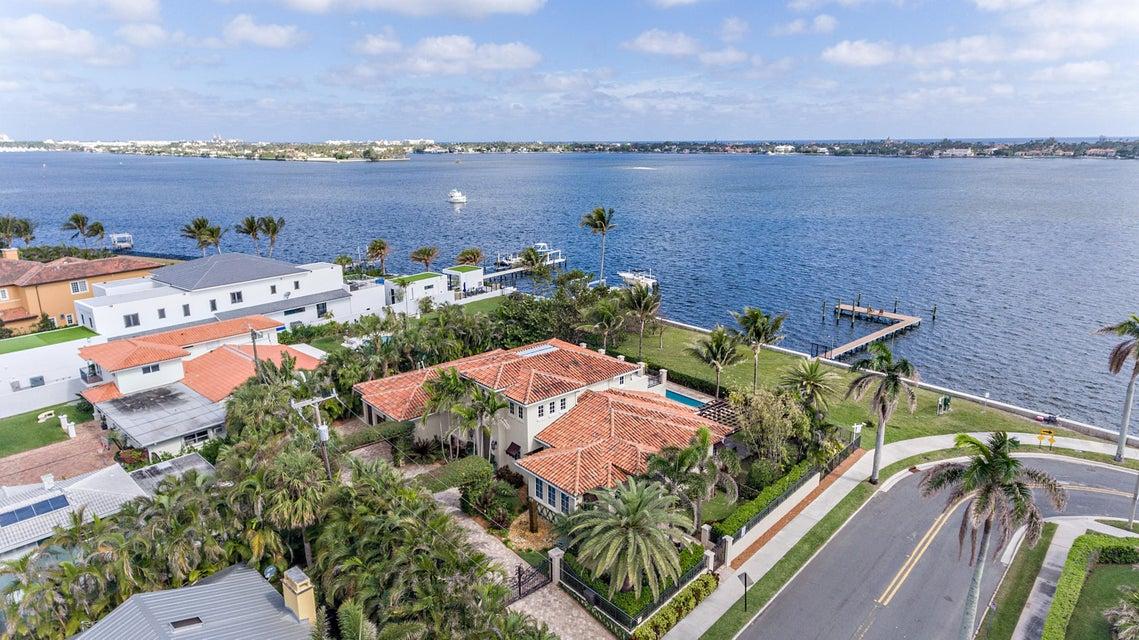 3215 S Flagler Drive West Palm Beach, FL 33405 photo 41