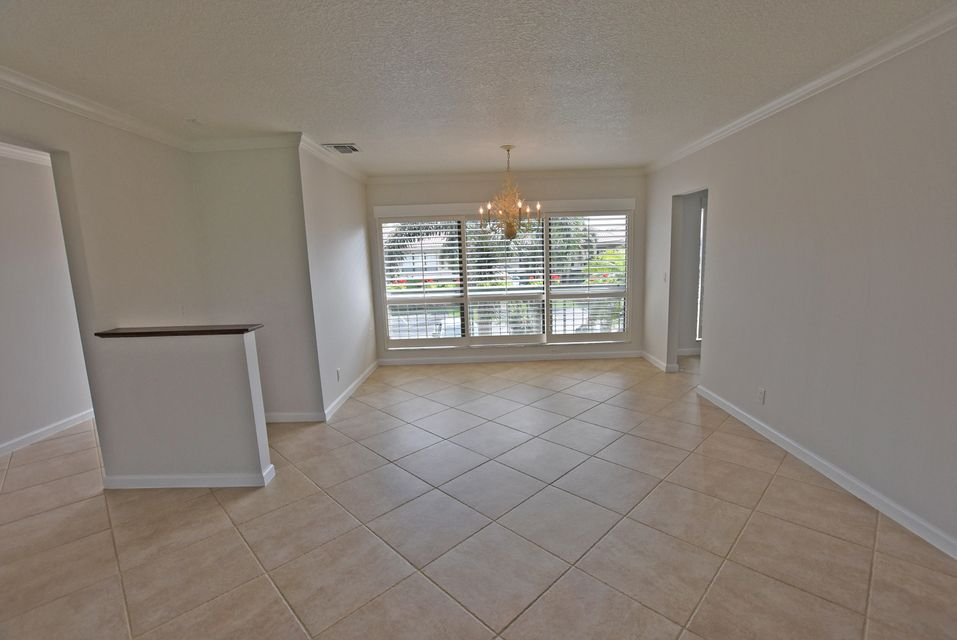 Additional photo for property listing at 4096 B Quail Ridge Drive N 4096 B Quail Ridge Drive N Boynton Beach, Florida 33436 Estados Unidos