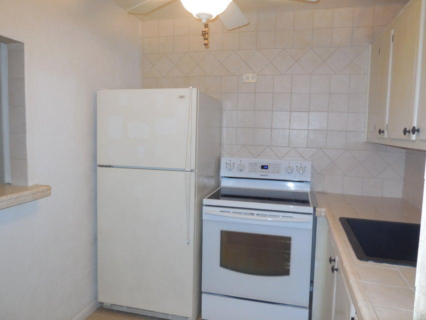 Condominium for Rent at 173 Sussex I 173 Sussex I West Palm Beach, Florida 33417 United States