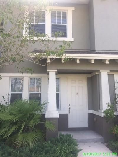 480 Amador Lane 5  West Palm Beach, FL 33401