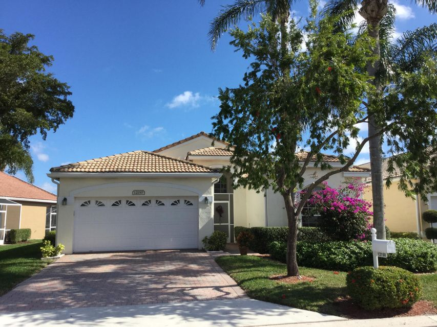 Home for sale in Westchester Boynton Beach Florida