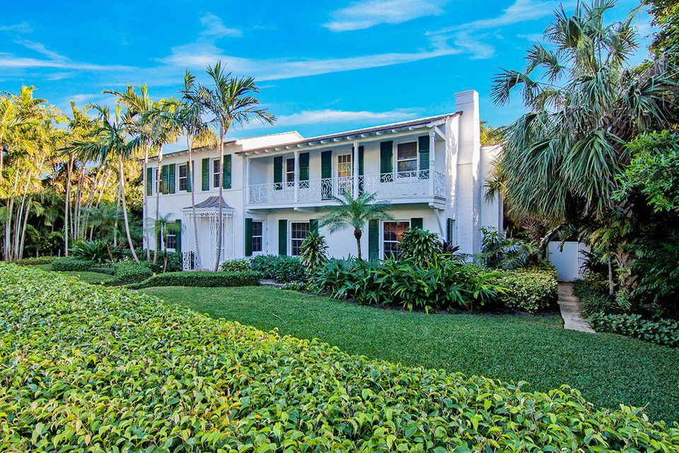 220  Jungle Road , Palm Beach FL 33480 is listed for sale as MLS Listing RX-10393782 photo #2