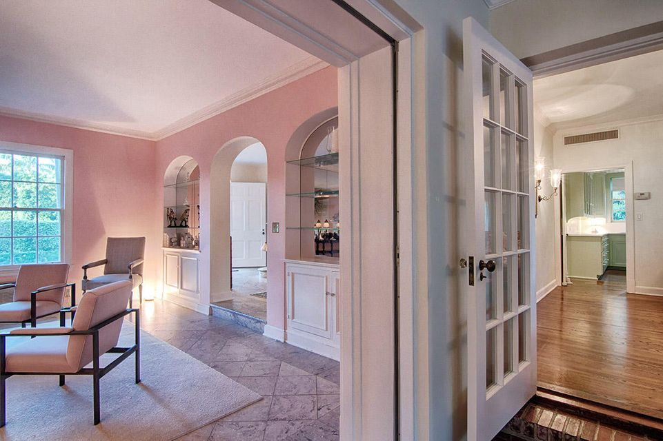 220  Jungle Road , Palm Beach FL 33480 is listed for sale as MLS Listing RX-10393782 photo #6