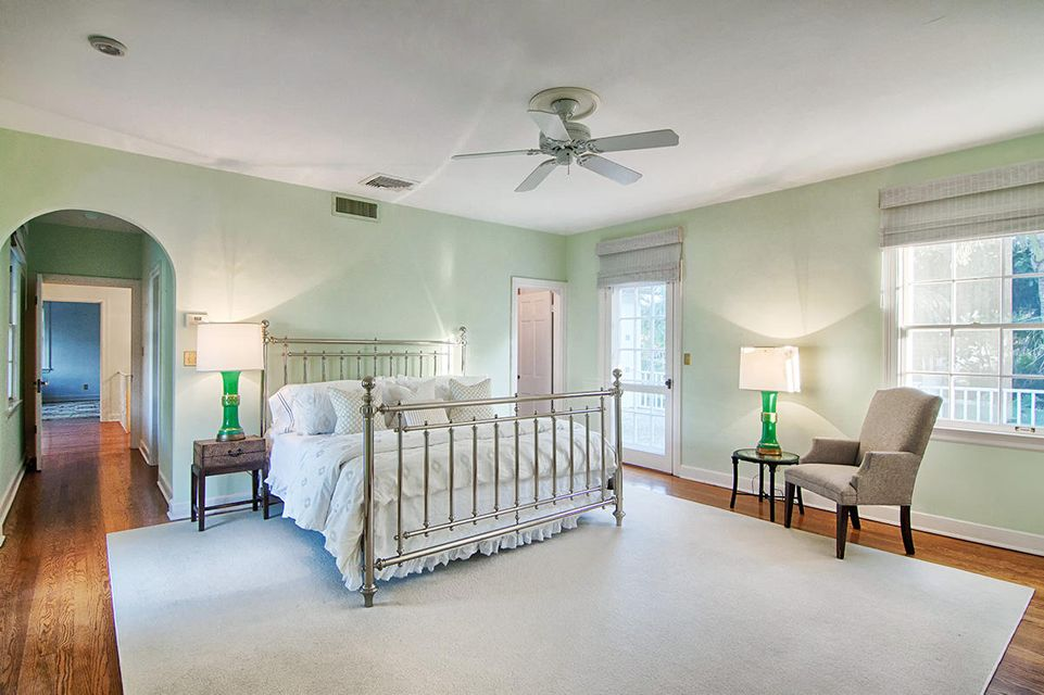 220  Jungle Road , Palm Beach FL 33480 is listed for sale as MLS Listing RX-10393782 photo #11