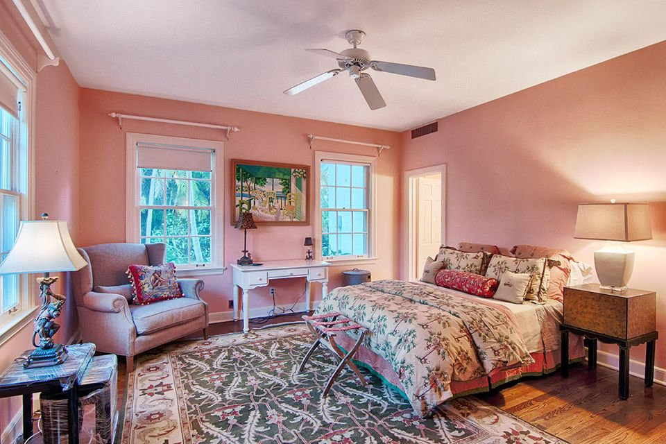 220  Jungle Road , Palm Beach FL 33480 is listed for sale as MLS Listing RX-10393782 photo #12