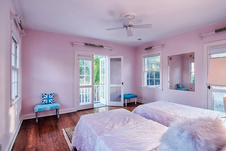220  Jungle Road , Palm Beach FL 33480 is listed for sale as MLS Listing RX-10393782 photo #13