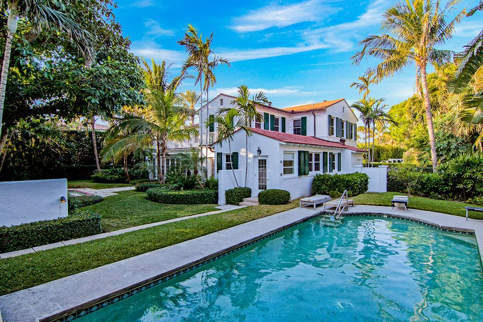220  Jungle Road , Palm Beach FL 33480 is listed for sale as MLS Listing RX-10393782 photo #14