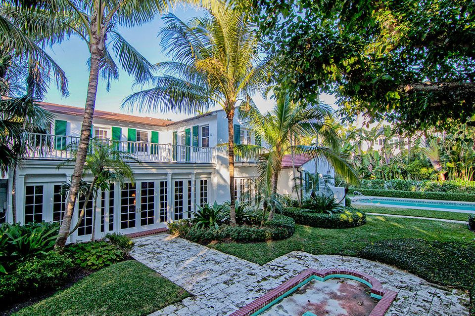 220  Jungle Road , Palm Beach FL 33480 is listed for sale as MLS Listing RX-10393782 photo #15