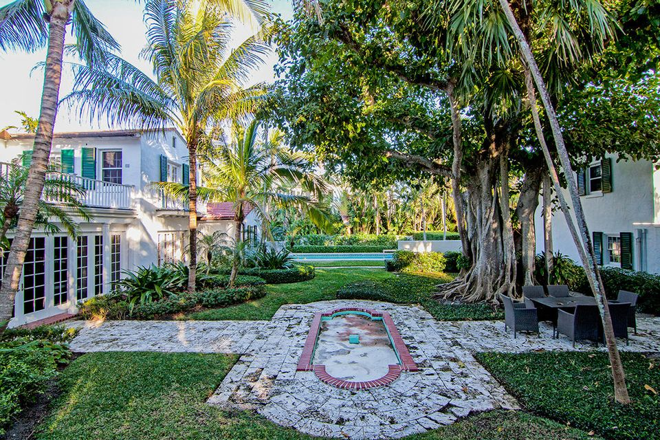 220  Jungle Road , Palm Beach FL 33480 is listed for sale as MLS Listing RX-10393782 photo #17
