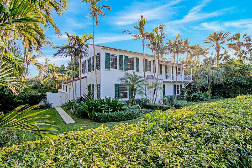 220  Jungle Road , Palm Beach FL 33480 is listed for sale as MLS Listing RX-10393782 photo #18