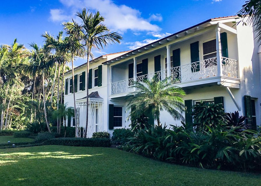 220  Jungle Road , Palm Beach FL 33480 is listed for sale as MLS Listing RX-10393782 photo #19