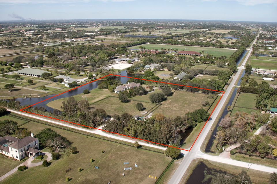 5545 S Shore Boulevard , Wellington FL 33449 is listed for sale as MLS Listing RX-10403974 photo #8