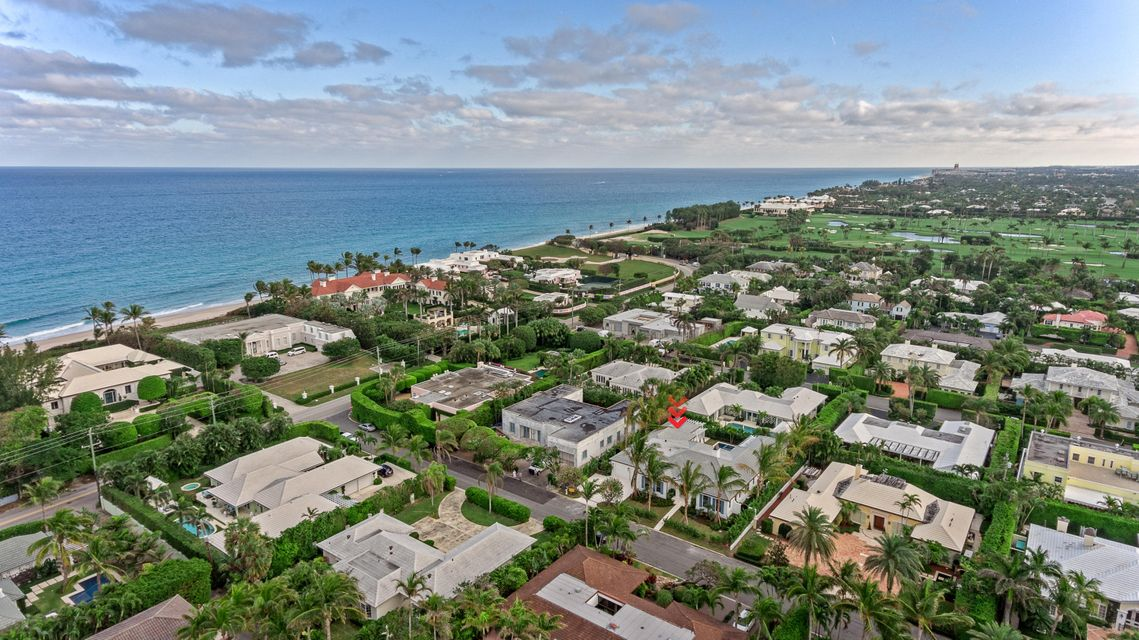 216  Sandpiper Drive , Palm Beach FL 33480 is listed for sale as MLS Listing RX-10404179 photo #6