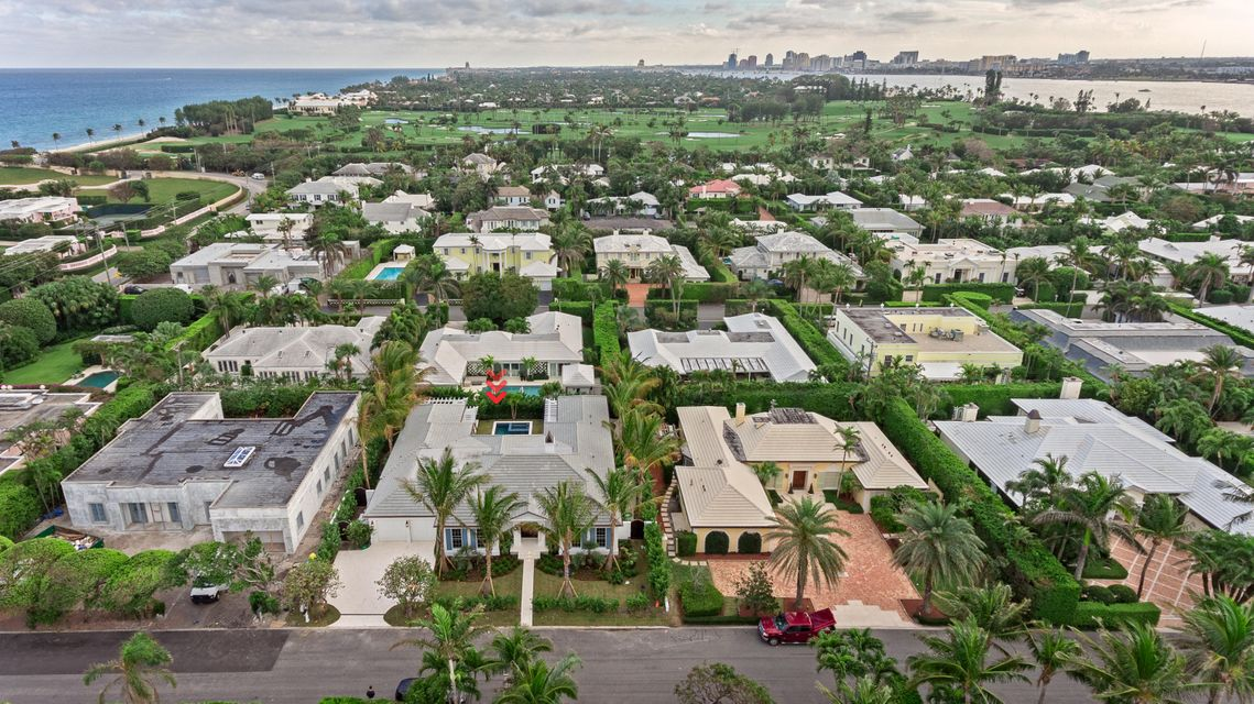 216  Sandpiper Drive , Palm Beach FL 33480 is listed for sale as MLS Listing RX-10404179 photo #7