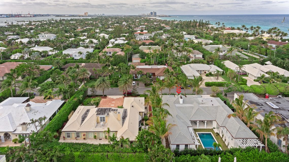 216  Sandpiper Drive , Palm Beach FL 33480 is listed for sale as MLS Listing RX-10404179 photo #8
