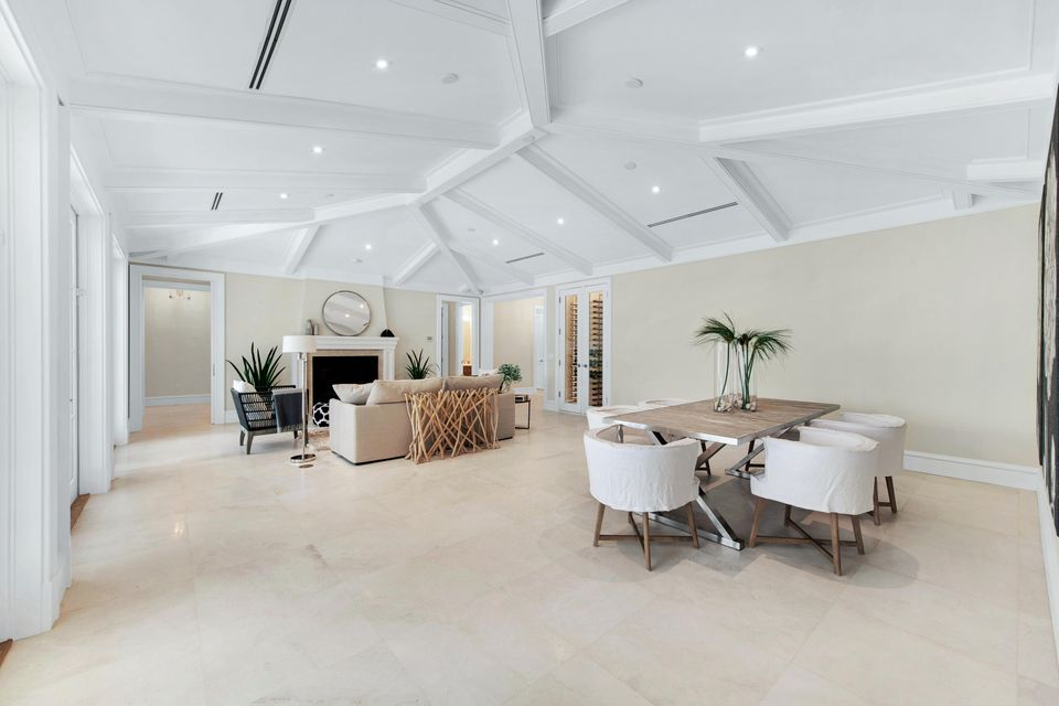 216  Sandpiper Drive , Palm Beach FL 33480 is listed for sale as MLS Listing RX-10404179 photo #14