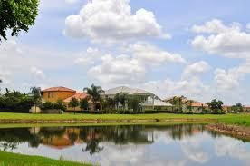 Single Family Home for Rent at 2228 Arterra Court 2228 Arterra Court Royal Palm Beach, Florida 33411 United States