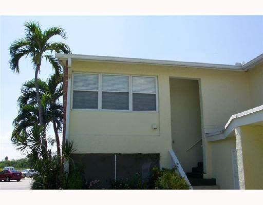 12104 Alternate A1a G2  Palm Beach Gardens FL 33410