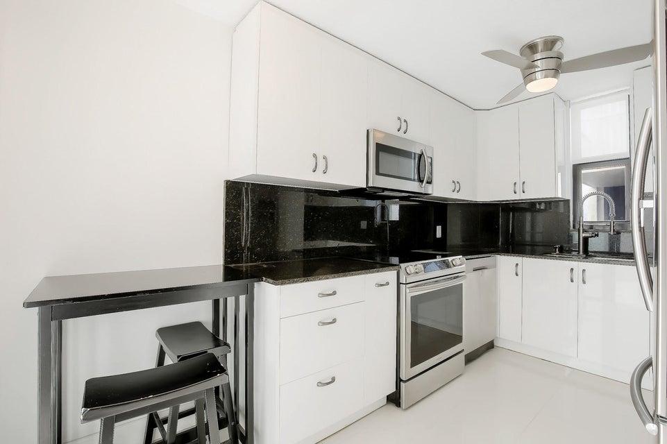 1000 S Ocean Blvd 15c, Pompano Beach, FL 33062 Home for Sale
